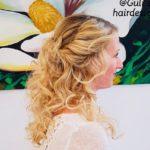 Hairdesign Burgdorf Hochzeit